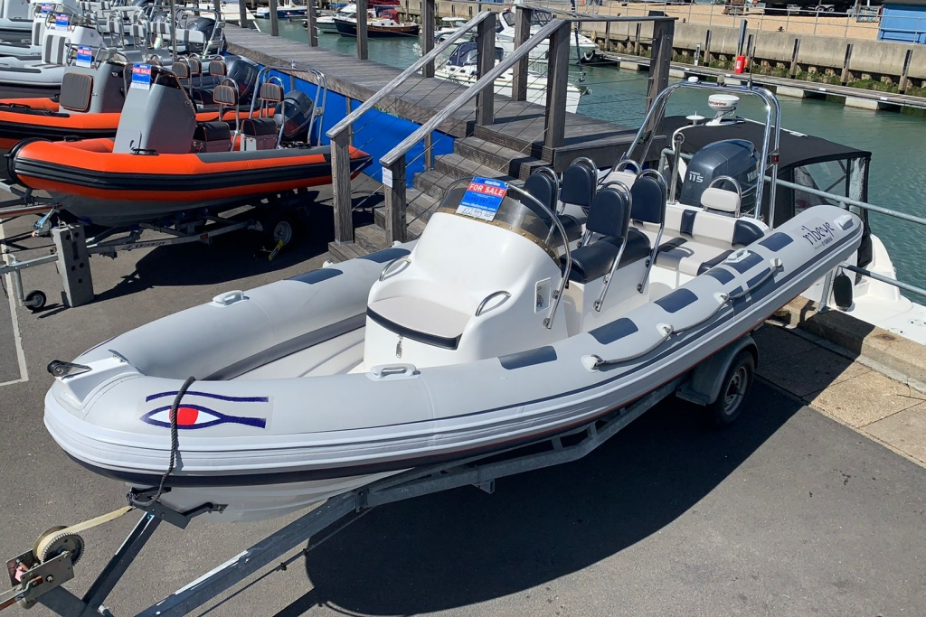 1651-RIBEYE-A600-RIB-WITH-YAMAHA-F115A-ENGINE-AND-TRAILER-1 - thumbnail.jpg