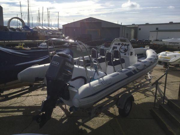 1408 - stock - ribeye 650s rib with yamaha f150aetx outboard - aft starbord qutr_l