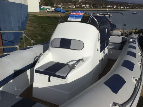 1408 - stock - ribeye 650s rib with yamaha f150aetx outboard - console seat_l