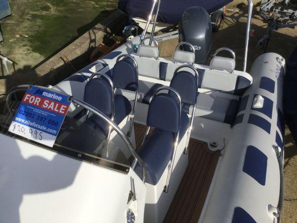 1408 - stock - ribeye 650s rib with yamaha f150aetx outboard - jocket seats_l