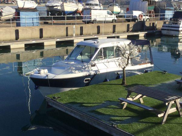 brokerage-1453-beneteau-antares-760-with-nanni-200hp-inboard-diesel-on-pontoon-l - thumbnail.jpg