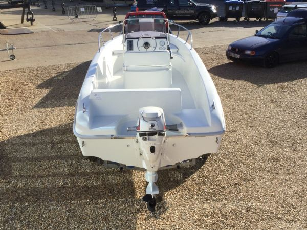 1267 selva 530 hard with evinrude etec 25hp engine and trailer - from aft_l (1)