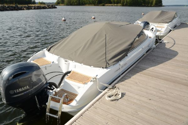 finnmaster 62 bow rider with yamaha engine - cover_l