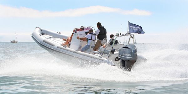 ballistic-6.5m-rib-with-yamaha-f200hp-outboard-engine-whole-boat-on-water-l - thumbnail.jpg