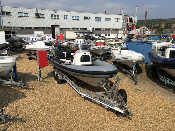 1431-ribcraft-7.8m-rib-with-suzuki-250hp-outboard-engine-and-trailer-main-boat-overview-l - thumbnail.jpg