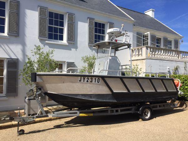 aluminium-work-boat-with-twin-etecs-main-l - thumbnail.jpg