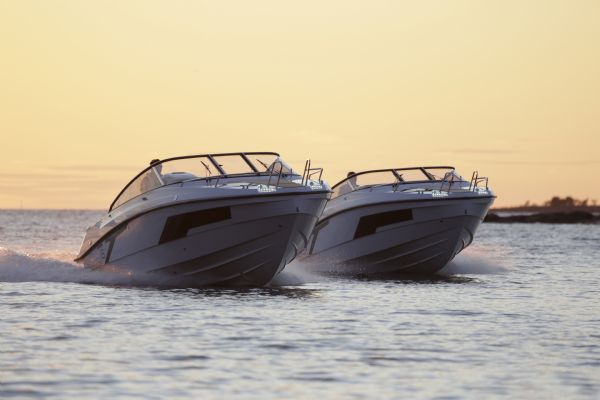 finnmaster t8 with yamaha outboard - finnmaster t series 2_l