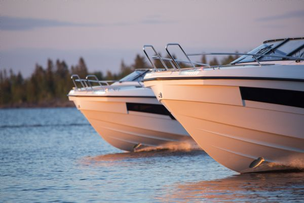 finnmaster t8 with yamaha outboard - finnmaster t series_l