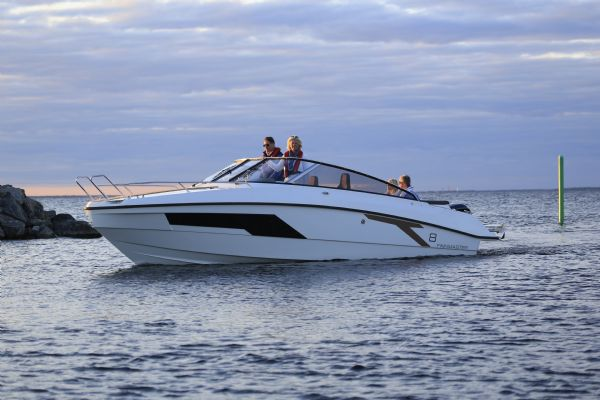 finnmaster-t8-with-yamaha-outboard-side-view-lifestyle-shot-l - thumbnail.jpg