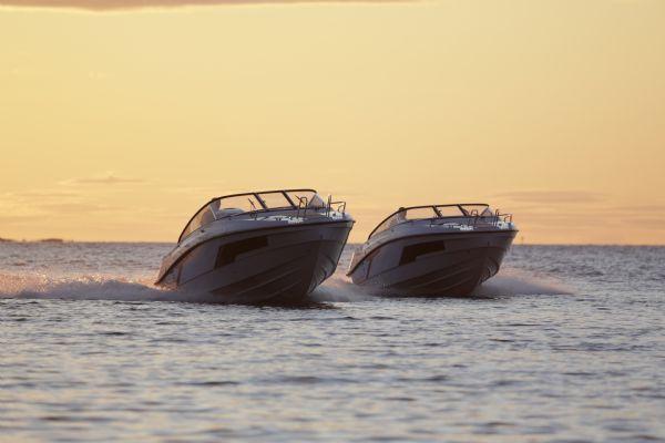 finnmaster t7 boats_l