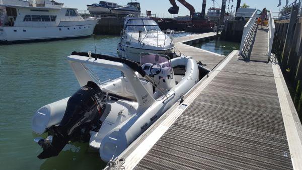 brig 645 rib with suzuki df150 outboard motor (1)_l