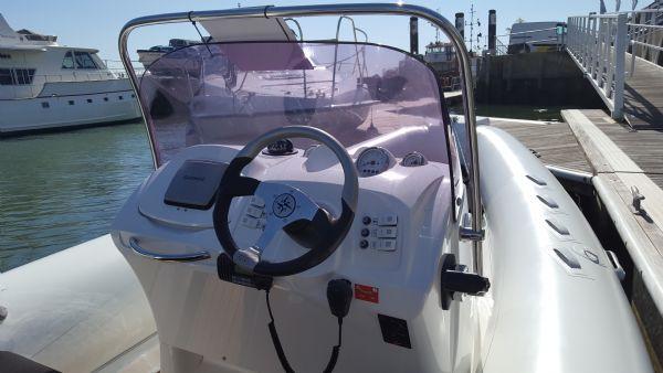 brig 645 rib with suzuki df150 outboard motor (10)_l