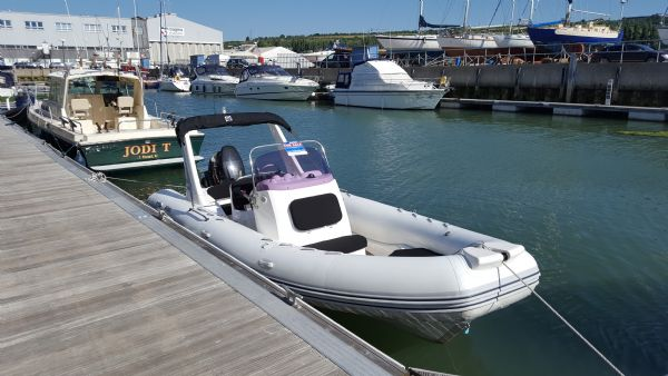 brig-645-rib-with-suzuki-df150-outboard-motor-2-l - thumbnail.jpg