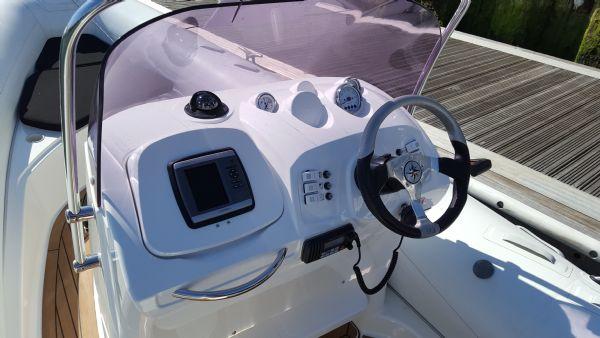 brig 645 rib with suzuki df150 outboard motor (3)_l