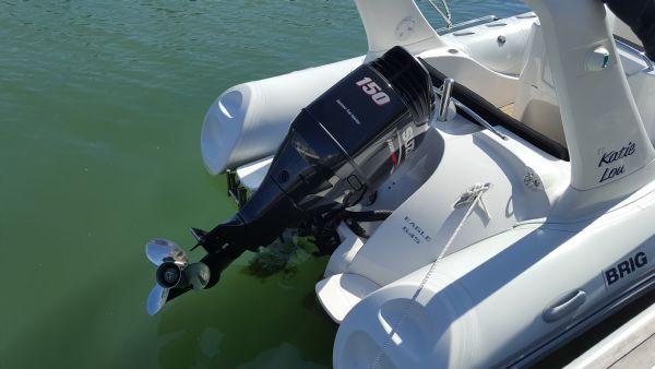 brig 645 rib with suzuki df150 outboard motor (5)_l