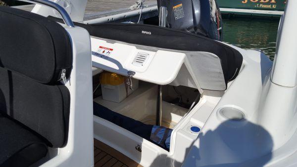 brig 645 rib with suzuki df150 outboard motor (7)_l