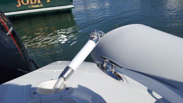 brig 645 rib with suzuki df150 outboard motor (9)_l