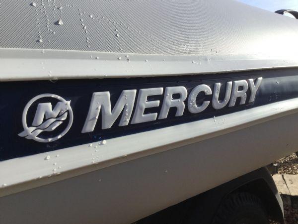 1407 - mercury 4.2m rib with mercury 40hp and trailer - mercury logo 2_l