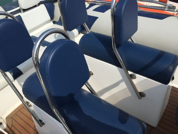 1400 ribeye 650 rib with yamaha f150 jockey seats_l
