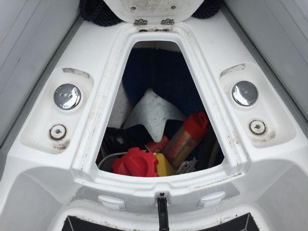 1397 ab oceanis anchor locker open_l