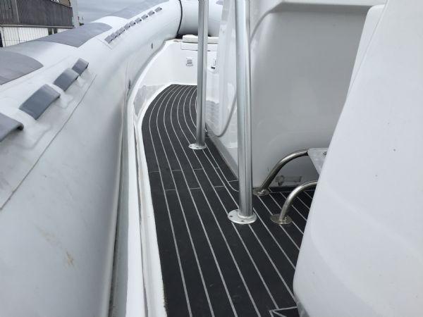 1397 ab oceanis deck_l