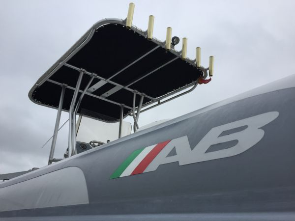 1397 ab oceanis logo and canopy_l