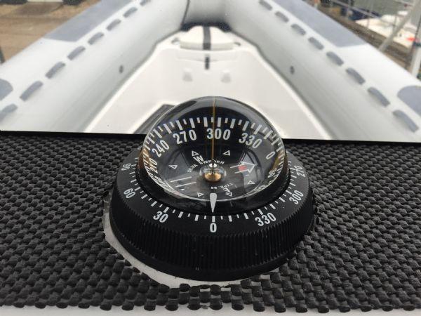 1397 ab oceanus compass_l