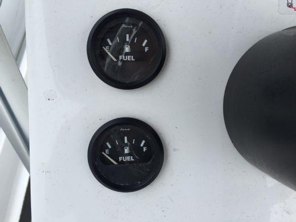 1397 ab oceanus gauges 2_l