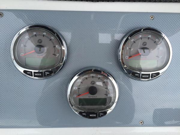 1397 ab oceanus gauges_l