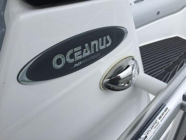 1397 ab oceanus logo_l
