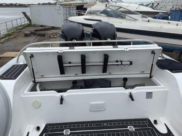 1397 ab oceanus rear bench locker_l