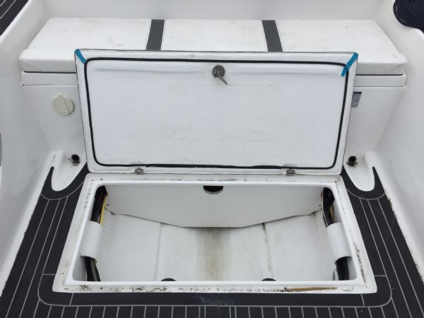 1397 ab oceanus rear deck locker_l