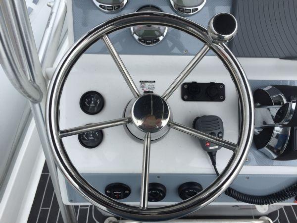 1397 ab oceanus steering wheel_l