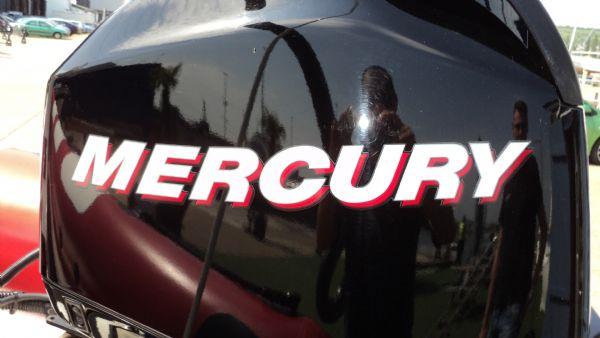 ribcraft 4.8m rib with mercury 60hp for sale (24)_l