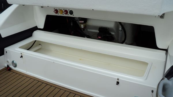 cobra 8m rib with yamaha f300 bench seat storage_l