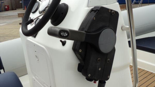 brokerage - 1379 - ribeye 500 rib with honda df50 engine - honda control box_l
