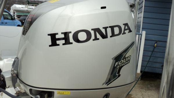 brokerage - 1379 - ribeye 500 rib with honda df50 engine - honda engine cowling_l