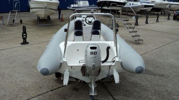 brokerage - 1379 - ribeye 500 rib with honda df50 engine - rear_l