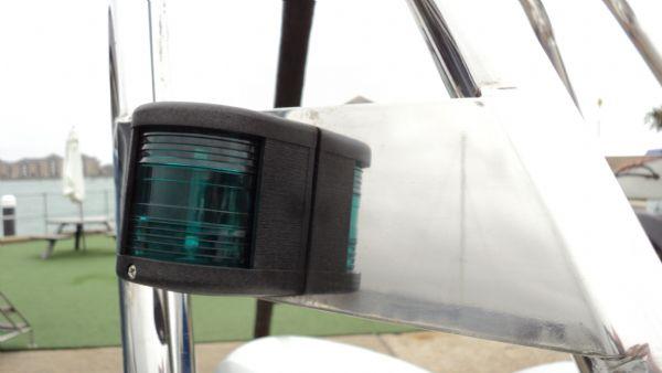 brokerage - 1379 - ribeye 500 rib with honda df50 engine - starboard nav light_l