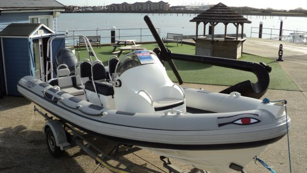 stock-1355-ribeye-600-rib-with-yamaha-f100det-engine-mainland-shot-l - thumbnail.jpg
