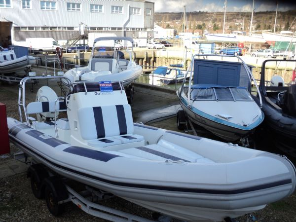 1378 - ballistic 6.5 rib with etec 200 in line up_l