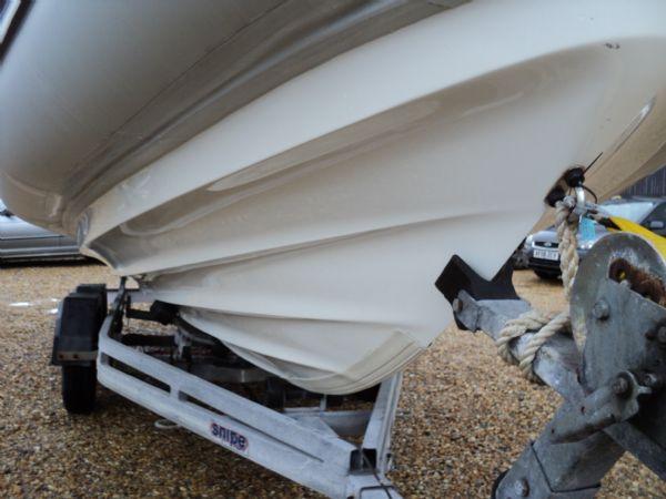 1378 - ballistic 6.5 rib with etec 200 starboardside hull_l