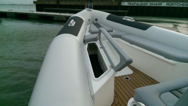 1365 - ballistic 650 rib with yamaha f200g outboard - ski locker_l