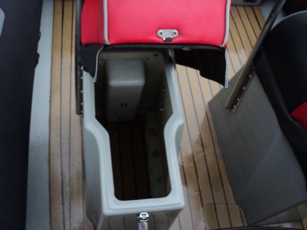 stock - ribquest 6.3 mtr with suzuki df140 - jockey seat storage_l