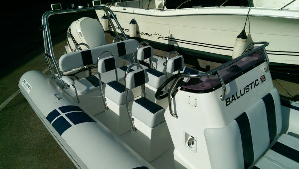 ballistic 7.8 rib with evinrude etec 300 - seating 2(2)_l