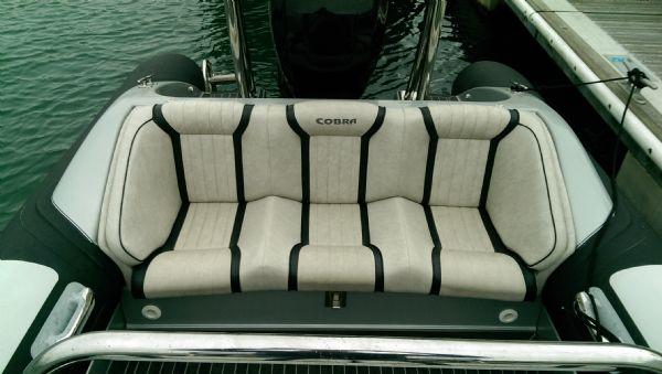 cobra 7.6 rib with 250 mercury verardo - rear bench_l