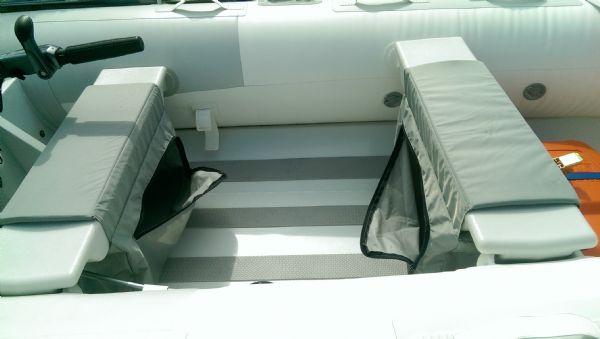 ribeye 310 rib seat bags storage area_l