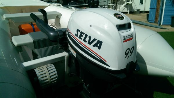 ribeye 310 rib selva 9.9 outboard motor_l