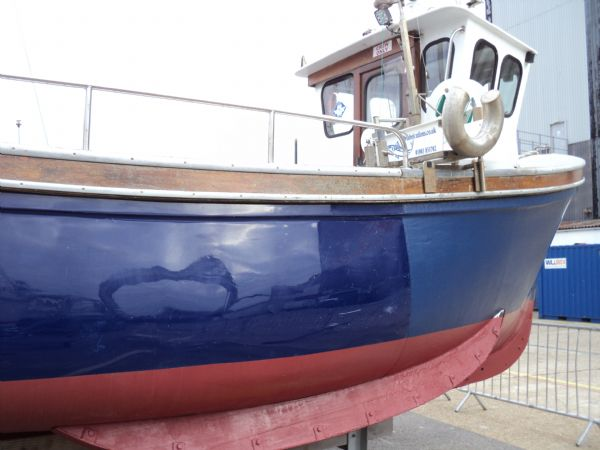 cygnus marine 21 fishing boat 02_l