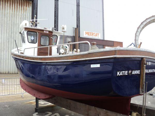 cygnus marine 21 fishing boat 07_l